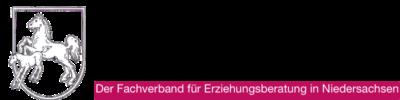 Logo LAG Erzberatung NDS