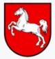 Gefördert vom Niedersächsischen Ministerium für Soziales, Gesundheit und Gleichstellung